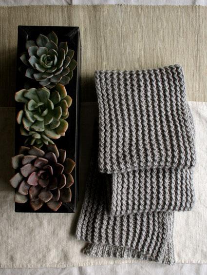 rick-rack-scarf-425-3